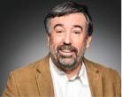 Michel Sérié