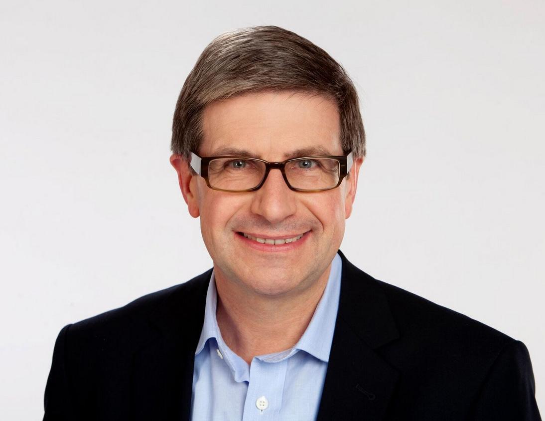 Hervé Saint-Aubert